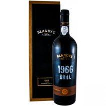 Blandys-1966-1-600x600