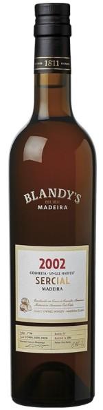 blandys-sercial-colheita-2002-050l