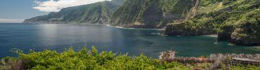 discovering-madeira-imageLinkmadeira-vineyards-paradise-view-1280x720