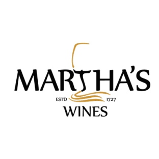 Martha-s-Porto-logo