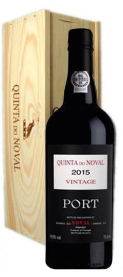 Quinta-Noval-Vintage-2015-CX
