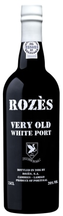 Very-Old-White-Port