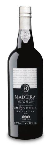 Vinho_da_Madeira_Malvasia_40_Anos_._H.M._Borges_600x
