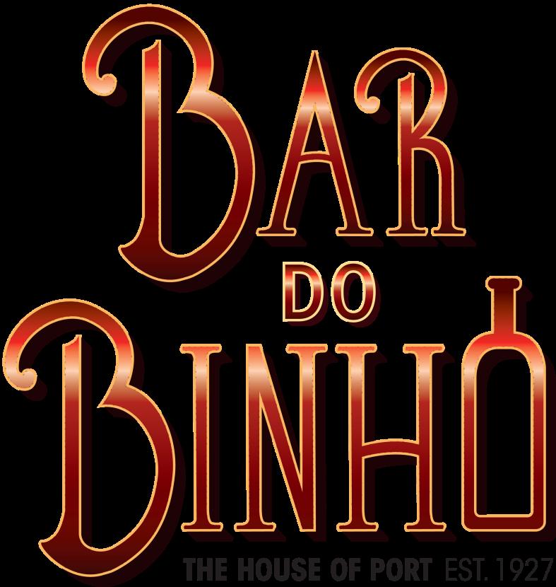 Logotipo- Bar do Binho-3