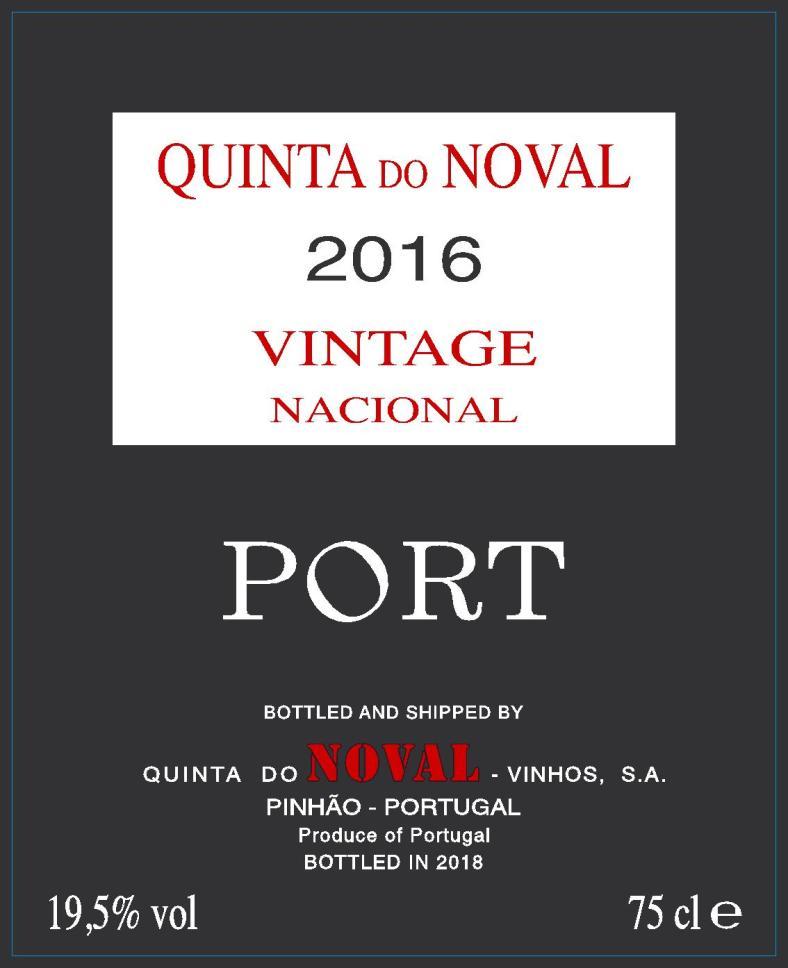Etiquette_QDN_Nacional_Vintage_Port_2016