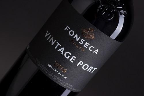 fonseca_-_2016_vintage_port