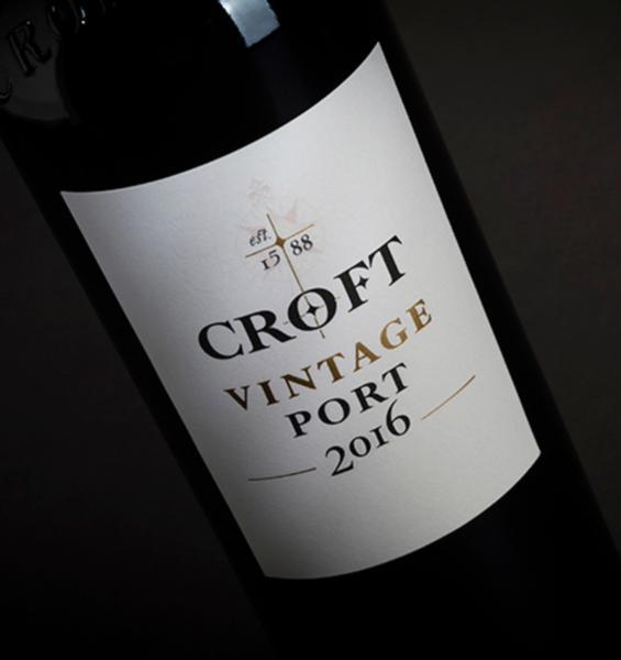 main_croft-2016-vintage-port.jpg.0